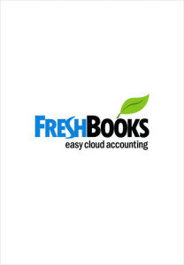 freshbooks for iphone