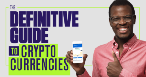 Guide to Cryptocurrencies