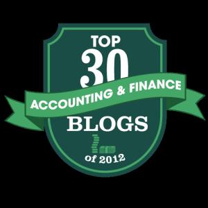 accountingfinancebadge