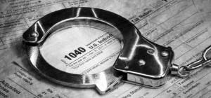 IRS Criminal Investigator