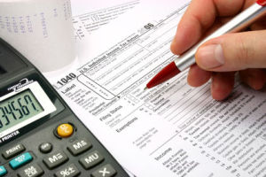 Government Accounting Jobs