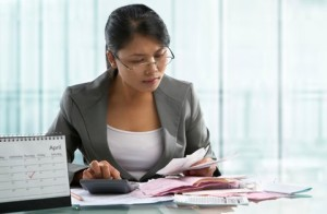 what-accounting-jobs-are-available-without-a-cpa-certificate
